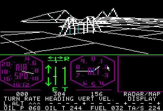 Flight simulator 2018 iso repack